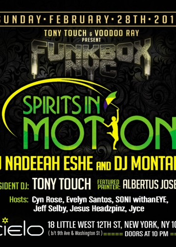 Funkbox-Feb28--SPIRITS-in-MOTION-2